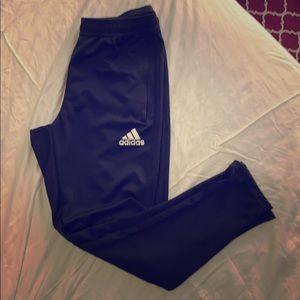Adidas men's joggers/sweatpants